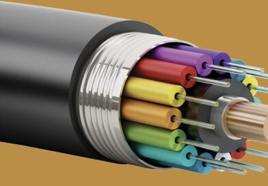 Global FTTX Optical Access Infrastructure Market is estimated to be US$ 25.8 billion