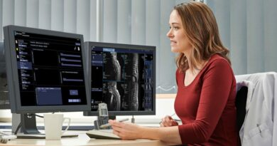 Global Virtual Critical Care Solutions Market is estimated to be US$ 2508 million by 2030